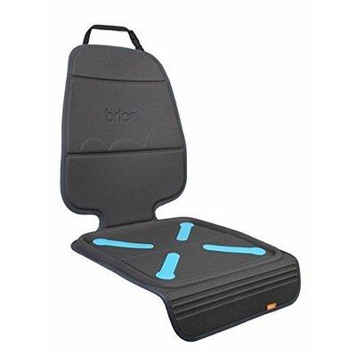 美國原裝Brica Elite Seat Guardian Car Seat Protector座椅保護墊-適用所有座椅 台北市