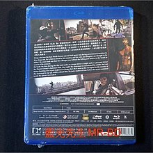 [藍光BD] - 諜影殺機 ( 嫌疑犯 ) The Suspect - Advanced 96K Upsampling