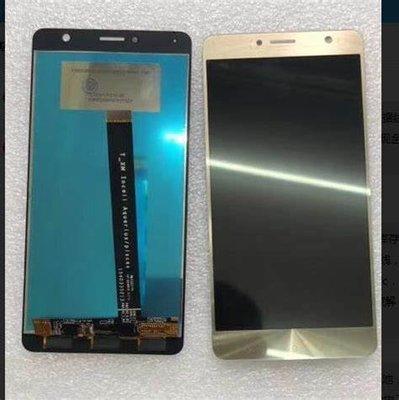 【台北維修】Asus Zenfone 3 Deluxe ZS550KL 全新螢幕 維修完工價1499元 全台最低價^^