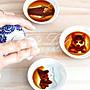 【秘密閣樓】日本 巧手工藝超精緻 多款 醬油...