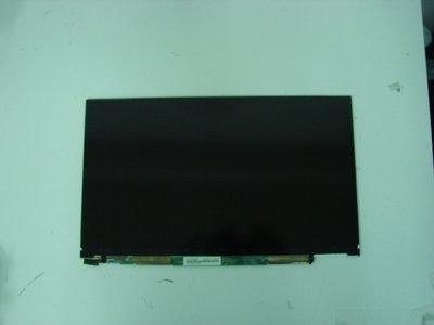 SONY VGN-Z系列 全新 13.1 吋筆電面板LTD131EQ2X 1366X768 LED,含更換只要$5000