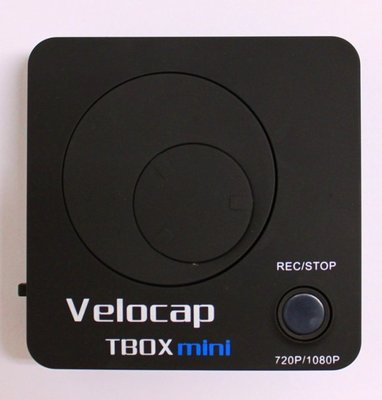 最新 時立 全高清 1080P HDMI 錄影盒 TBOX 易錄寶 Mini 直錄 第四台 MOD 遊戲機 HD72A