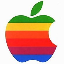【臻品】Apple  Mac 電源供應器