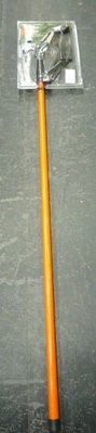 金光興修繕屋~全新 台灣製 2段式 高枝剪 高枝鋸 可伸縮1.6M~2.4M 超輕1.5kg #