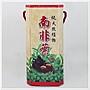 【摩邦比】南非葉茶包(扁桃斑鳩菊)60包入  扁桃斑鳩菊茶包 巴西國寶茶 免運費