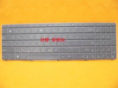 華碩 ASUS 鍵盤膜 n50vn N51 N53SV K50 k50i K50ID K53SV K52DR K53