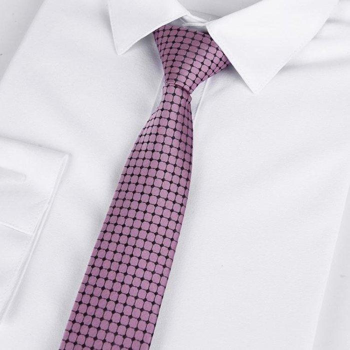 現貨/男士懶人正韓正裝商務拉鍊小領帶男 窄版5CM女黑色結婚學生易拉得126SP5RL/ 最低促銷價