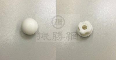 《振勝網》 和成衛浴 馬桶蓋墊片 CF800 CF640 馬桶蓋 上蓋 專用 香菇頭 軟墊 減少上蓋與坐墊碰撞聲.