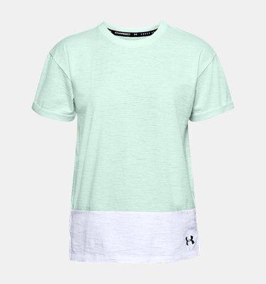 UNDER ARMOUR Charged Cotton 短袖T恤 全新正品公司貨 現貨 UA 1355585-403 可刷卡分期 下標請詢問 台北市
