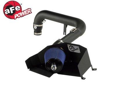 【Power Parts】AFE POWER PRO-5R 進氣系統 VW GOLF GTI VII 2014-