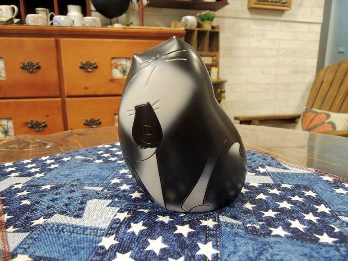 英國名家設計4D ART Cats精品貓擺飾pround榮耀貓咪擺飾 愛貓人最愛的貓禮物貓禮品