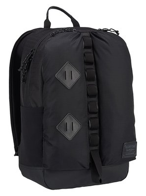 ADOGA㊣代購原裝正品 Burton HOMESTEAD PACK 30L 後 背包