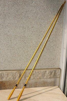 絕美纖細長竿 鯽魚鯉魚竿 長節竿 戰鬥竿 黃金戰鯽15尺. 八工等級 37調 碳纖 CARBON 溪釣 池釣竿 台中市