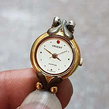 <行走中>ORIENT 高級女錶<藍寶石鏡面>通通便宜賣 石英錶 ☆ 另有 飛行錶 水鬼錶 軍錶 機械錶 三眼錶 陶瓷錶 潛水錶 男錶 女錶 錶帶 E03
