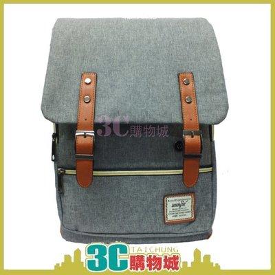 3C購物城* 華為 Huawei 英倫風背包 旅遊出遊 流行 裝飾
