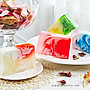 【宇優生技】浪漫繽紛情人最佳放鬆享受,歐洲原裝進口 法國浪凡AVANTGARDE天然手工有機橄欖油香氛SPA滋養手工皂