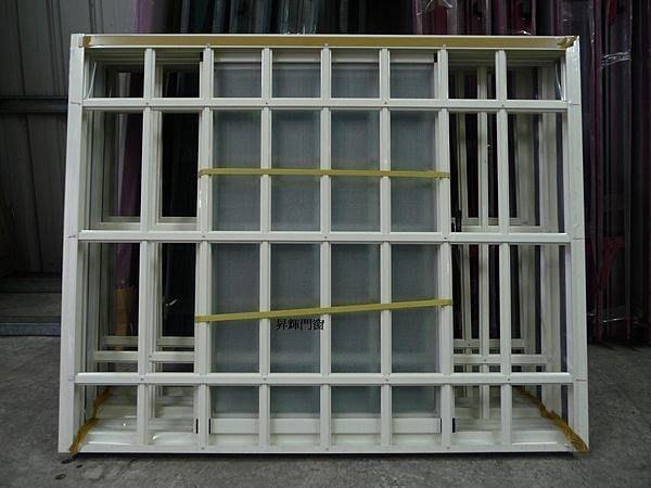 【防盜氣密鋁窗3尺6 * 2尺9】$2700,硫化銅門,塑鋼門,雙玄關門,套房,