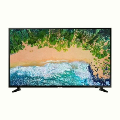 SAMSUNG 三星 55吋 4K Smart連網 液晶電視