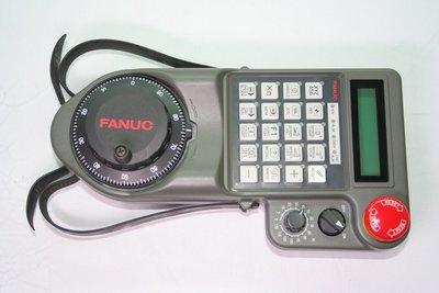 HANDY MAC OPE PANE A02B-0259-C221#A