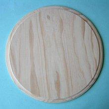 ~50cm大圓板型號:PW-418  $800 (原價1000)