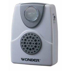 旺德電話輔助鈴 WD-9305