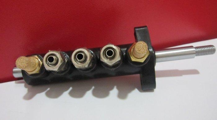 【鎮達】拆胎機配件 五通閥/ 氣閥 / 座閥 / 臥閥 適用詩琴、金溢、科星