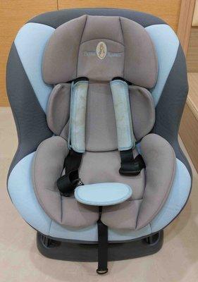 奇哥 彼得兔 0~4歲 雙向旗艦汽車安全座椅 汽座 兒童 幼兒 嬰兒 (限嘉義市面交) 比得兔 Peter Rabbi
