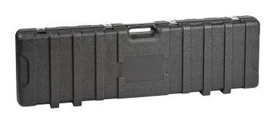 JHS((金和勝 生存遊戲專賣)) VFC 狙擊槍箱 8892