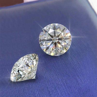 【LOVES鑽石批發】GIA天然鑽石 1.01克拉 F/VVS2  /另售 彩色鑽石 花式鑽石 鑽戒 婚戒 LOVES DIAMOND 1698