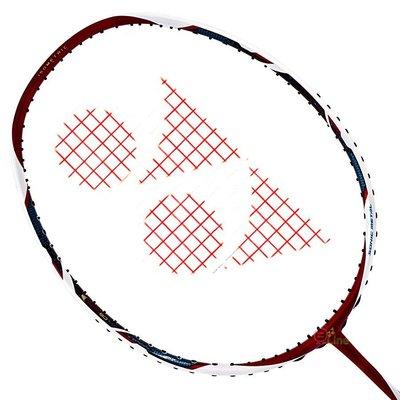 Yonex ARC11 4U 羽球拍(限量)