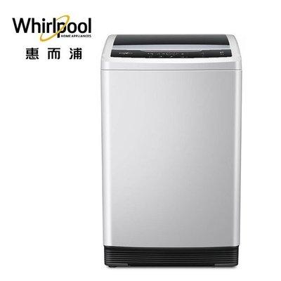 $柯柯嚴選$Whirlpool WM68BG(含稅)WM07GN ASW-88HTB HWM-0651 ASW-70MA