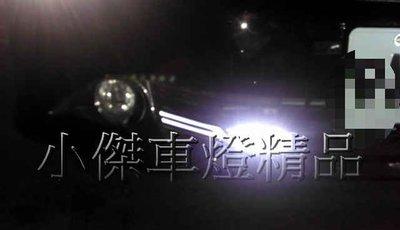 ☆小傑車燈家族☆全新new camry 7代 camry 2012 2013 油電專用DRL日行燈 晝行燈 白天燈