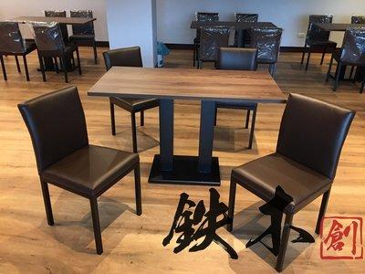 【鐵木創】塑合板  成品集 南投休閒農場 會議廳 桌椅  餐桌椅 實木桌 飯桌 辦公桌 電腦桌 書桌 休閒桌 台中市