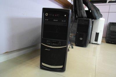 i5-3470 8G SSD120G+1T AMD HD 6700 維修升級皆可服務