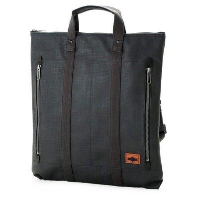 【樂樂日貨】日本代購 吉田PORTER MINER 側背包 手提包 S 748-05507 預購中 網拍最便宜