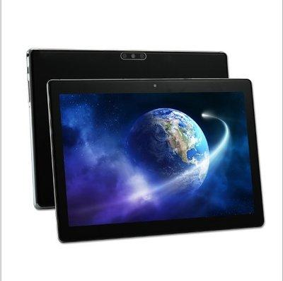 繁體中文 全新10.1寸平板電腦安卓9.0高清4G+64G tablet pc教育平板 學習平板電腦 遊戲平板電腦#17