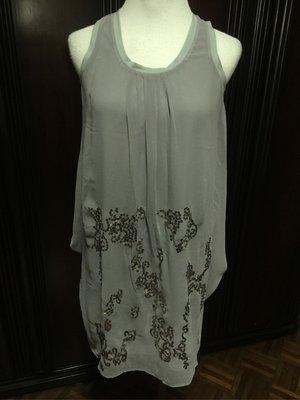 高雄絕色Gorgeous服飾洋裝