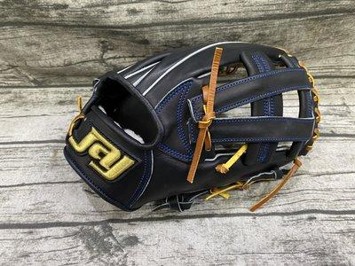 野球人生---JAY 新款量產訂製款 日本Kip 棒壘球手套