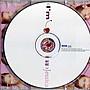 【笛笛唱片 】 宋新妮-Jessica首張同名專輯*原版CD