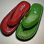 真皮工坊~穿過的都說讚【S1001】比氣墊鞋好...