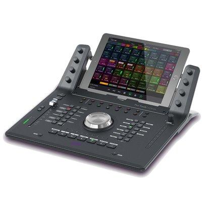 (新品平輸) Avid ProTools Dock Control Surface 混音控制器