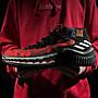 [FDOF] 預購 BAPE x adidas Dame 4 紅迷彩 鯊魚 籃球鞋 美國公司貨/歐洲公司貨