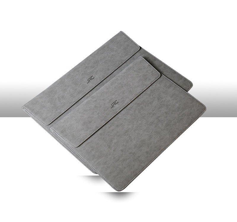 FC商行 ~ Apple Air13/MACBOOK/小米/華為/微軟內膽包灰色13/15吋 L1505