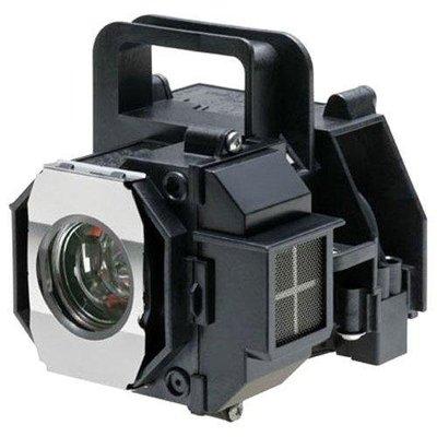 【易控王】全新原廠EPSON ELPLP49投影機燈泡(含稅價)適用 EH-TW2800(90-214)