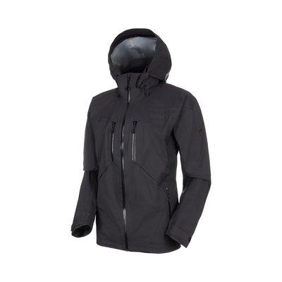 Mammut Stoney Hardshell Jacket Jacket 防風雨