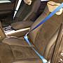 BMW X6安全帶改色- X5.X1.X3.F10.M3.M4.M5.M...