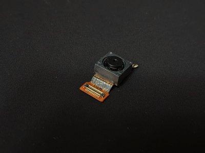 ☘綠盒子手機零件☘華碩 z017d ze552kl zenfone3 原廠視訊前鏡頭 保固三個月