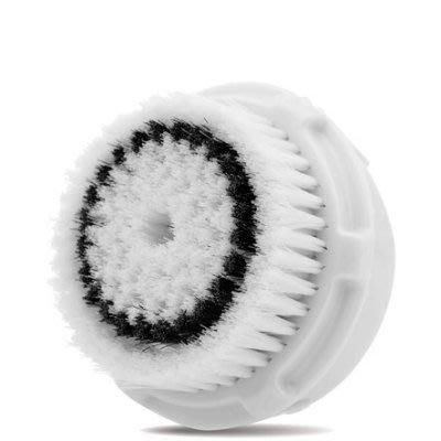 科萊麗Clarisonic音波淨膚儀敏感專用刷頭單顆裝/洗臉機(MIA、MIA2、AIRA、PLUS、PRO)-現貨供應{2顆入}