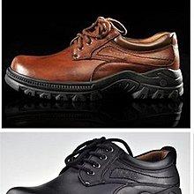 時尚戶外 JEEP吉普英倫大頭鞋休閒鞋男鞋牛真皮鞋韓版登山專用皮鞋戶外鞋潮