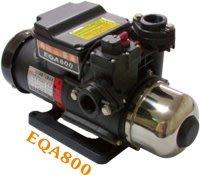 "EQA800 1HPx1""加壓馬達,加壓機,恆壓加壓機,抽水馬達,加壓馬達,抽水機,潤霖桃園經銷商."